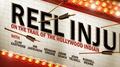 Native American Literature: The Evolution of Native American Representations in Film