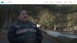 Tribal Histories - Menominee History