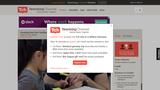 Peer Feedback as Formative Assessment in Kindergarten