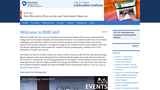 Geo-resources Evaluation and Investment Analysis