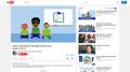 Interim Assessment Video Explainer