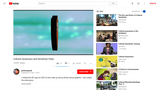 Cultural Awareness and Sensitivity Video