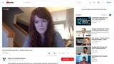 Future Ready Webinar - YouTube