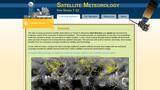 Satellite Winds