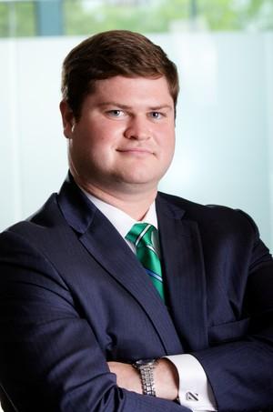 David Crispin, financial advisor Durham NC