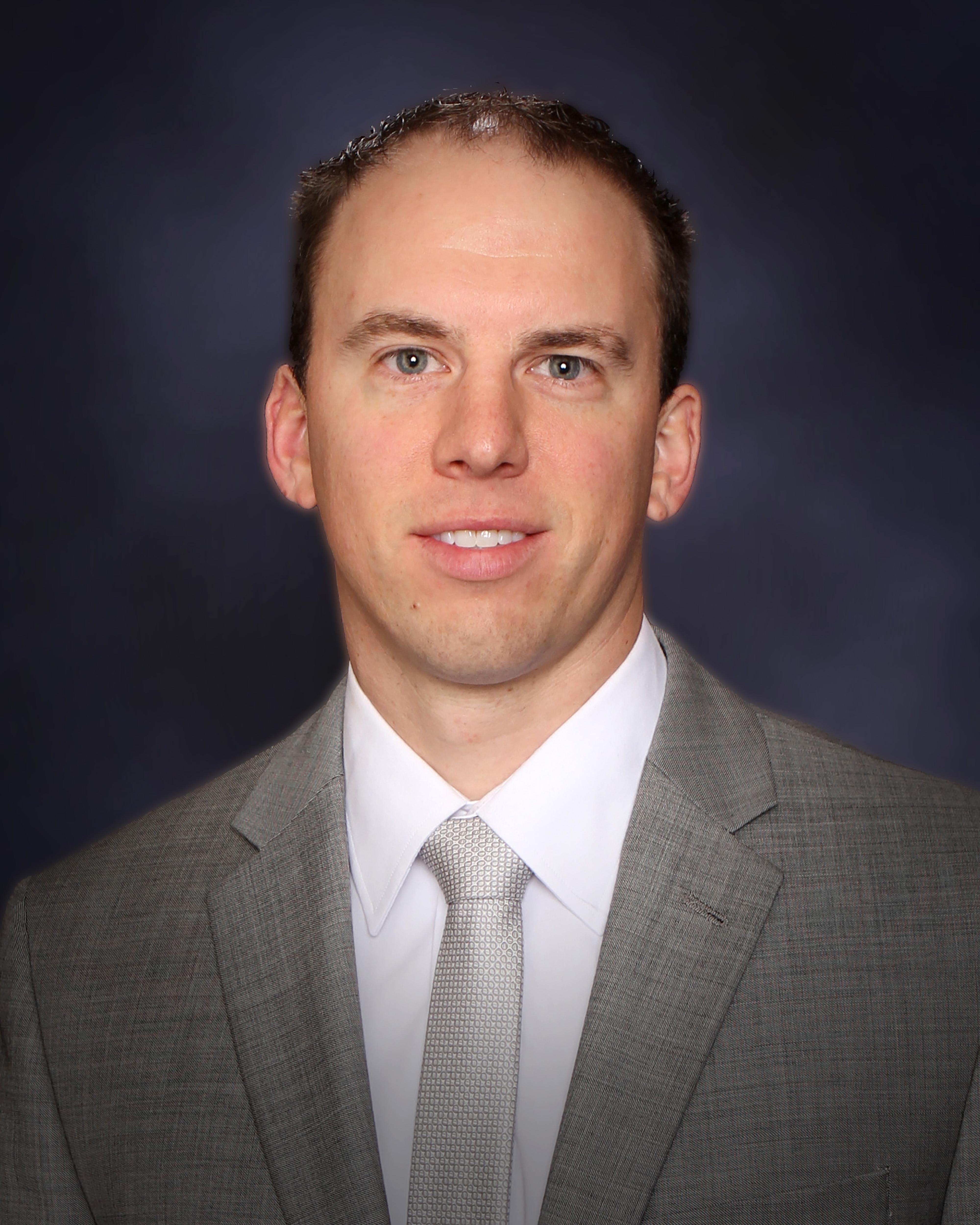 Brian Reimer, financial advisor Sioux Falls SD
