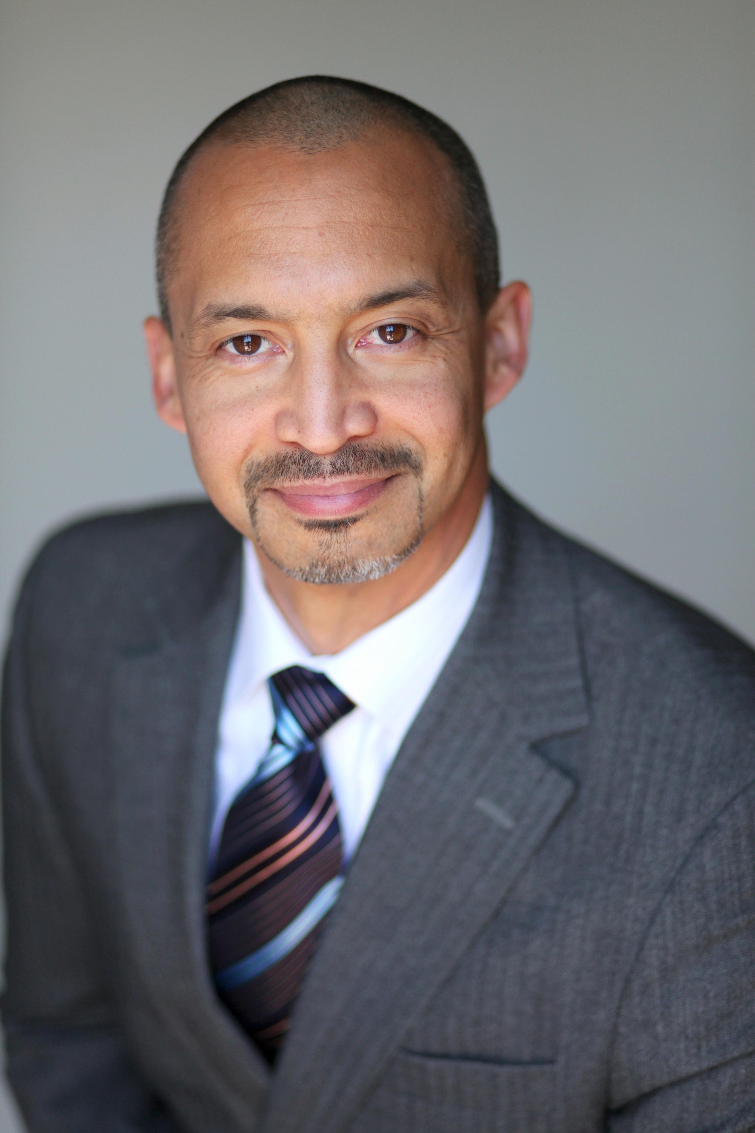 Ian Maxwell, financial advisor San Diego CA