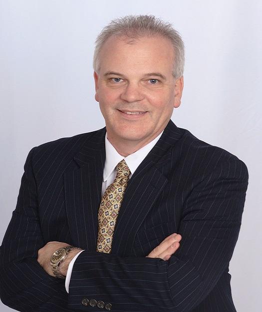 Glenn Mosseller, financial advisor Greensboro NC