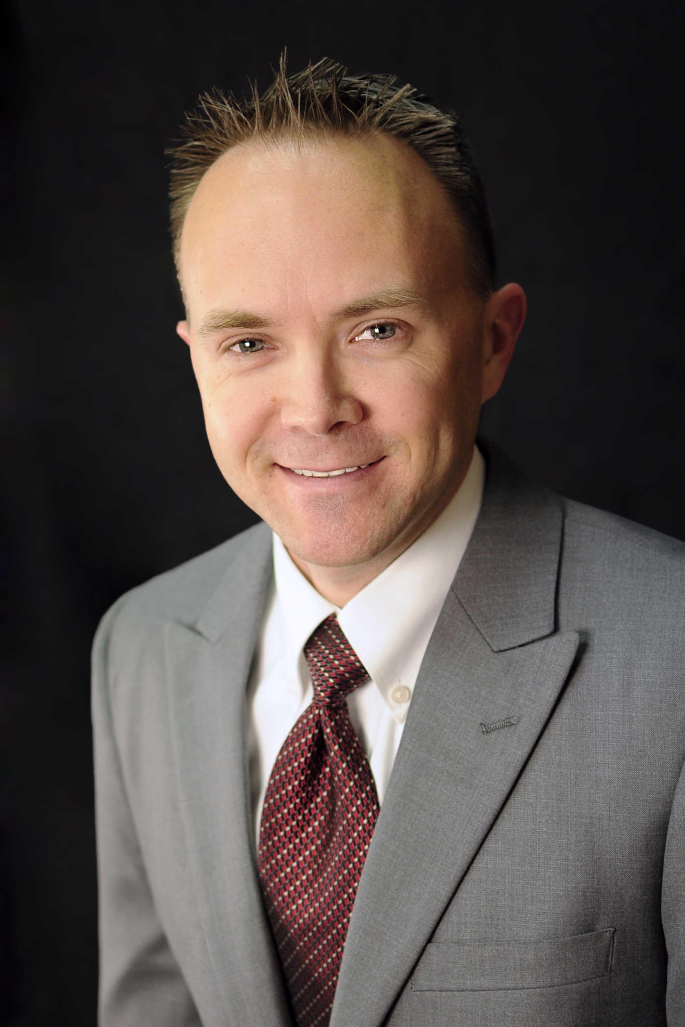 Joel Kirkwood, financial advisor Las Vegas NV