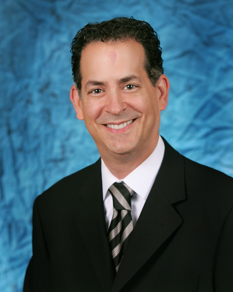 Juan Ros, financial advisor Santa Paula CA
