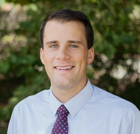 Kurt Brown, financial advisor Columbus OH