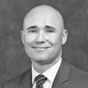 Michael Eakman, financial advisor Las Vegas NV