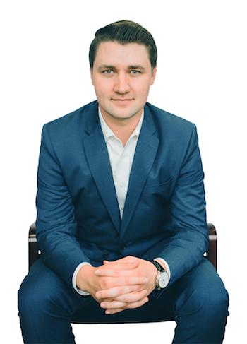 Scott Marek, financial advisor Denver CO