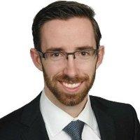 Kristofer Lyons, financial advisor Phoenix AZ