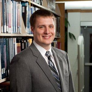 Jonathan Vander Hoek, financial advisor Lakewood CO
