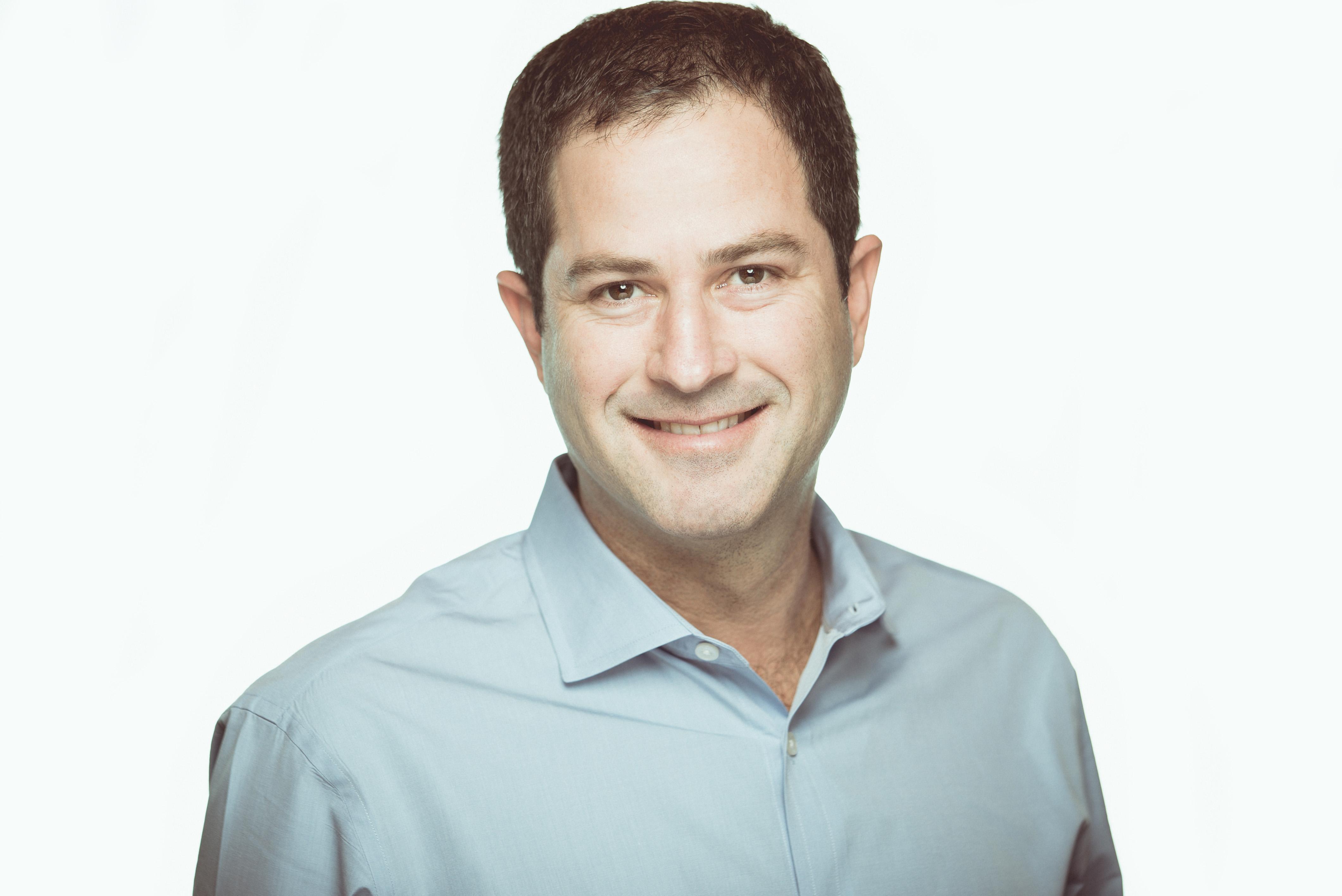 Aaron Zidenberg, financial advisor Salem OR