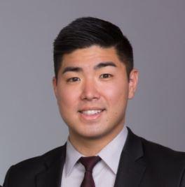Ryan Kanetoku, financial advisor Cupertino CA
