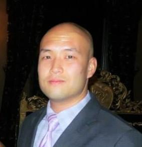 Henry Chau, financial advisor San Ramon CA