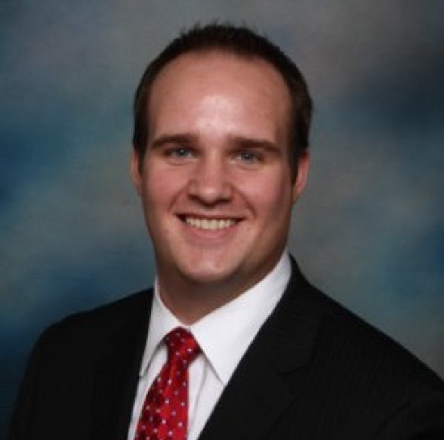 James Cunningham, financial advisor Wauwatosa WI