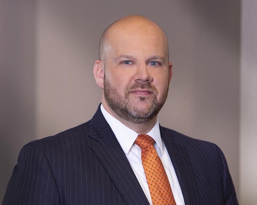 Charlie Sottoriva, financial advisor Chesterfield MO