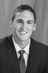 Cody Young, financial advisor Carmel IN