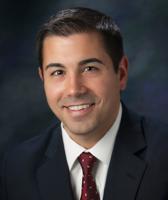 Robert Anders, financial advisor Garden City NY