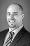 Jeramey Probert, financial advisor Silverdale WA