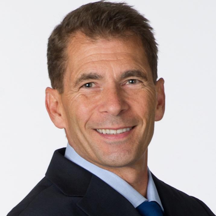Steven Cliadakis, financial advisor San Francisco CA