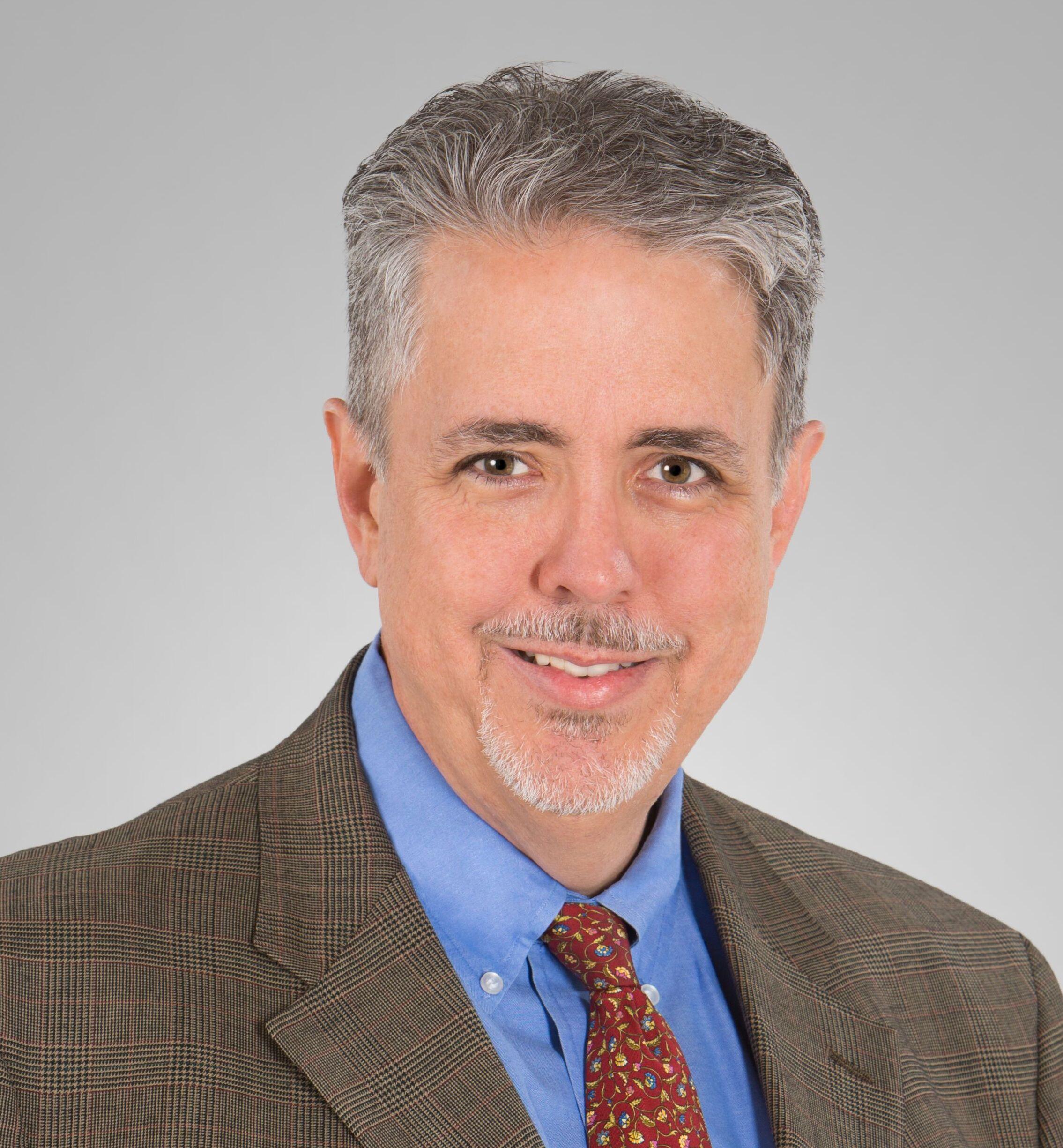 Parker Binion, financial advisor Houston TX