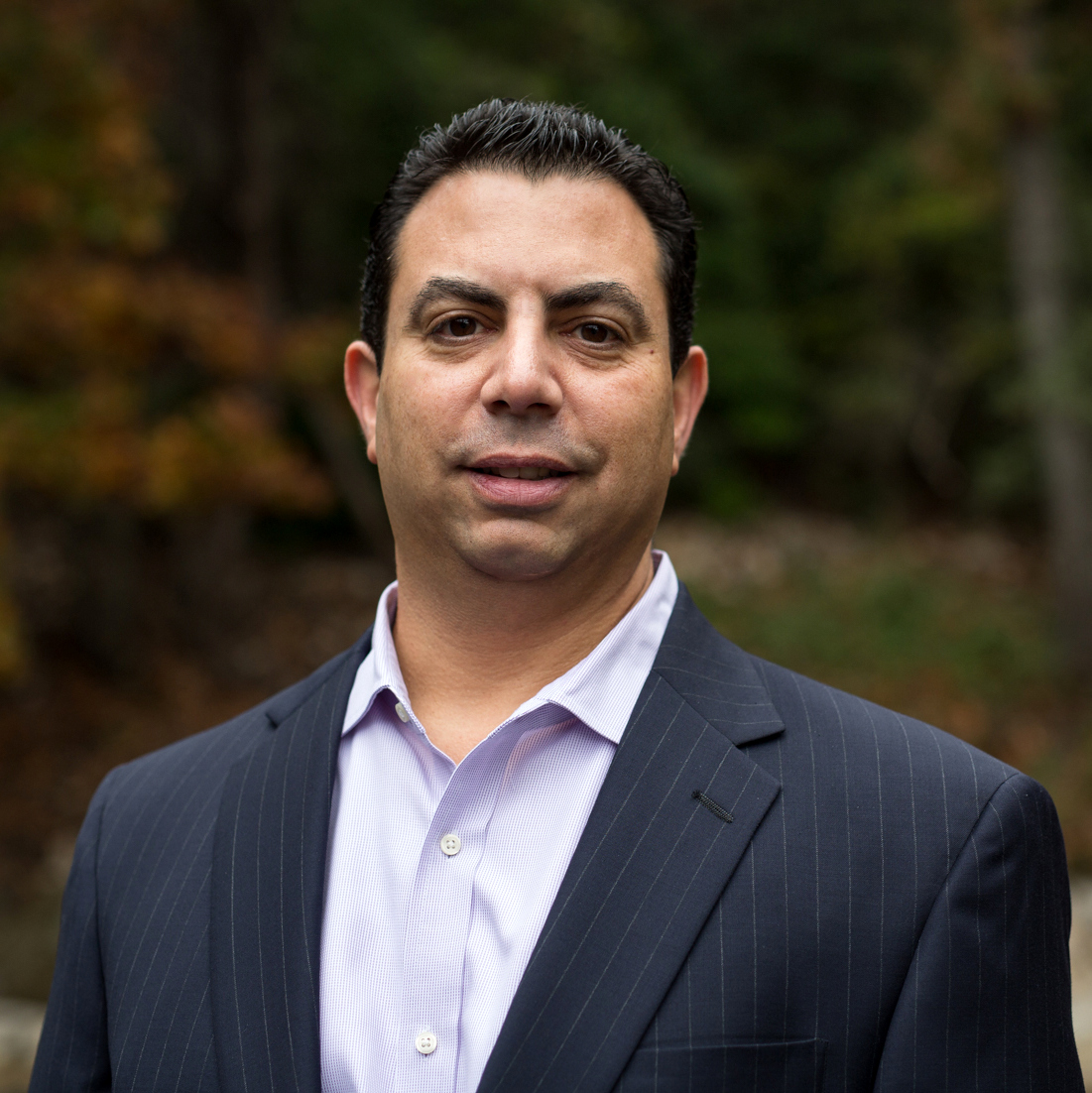 Kevin Kaplan, financial advisor Austin TX
