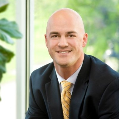 Joe Allaria, financial advisor Glen Carbon IL