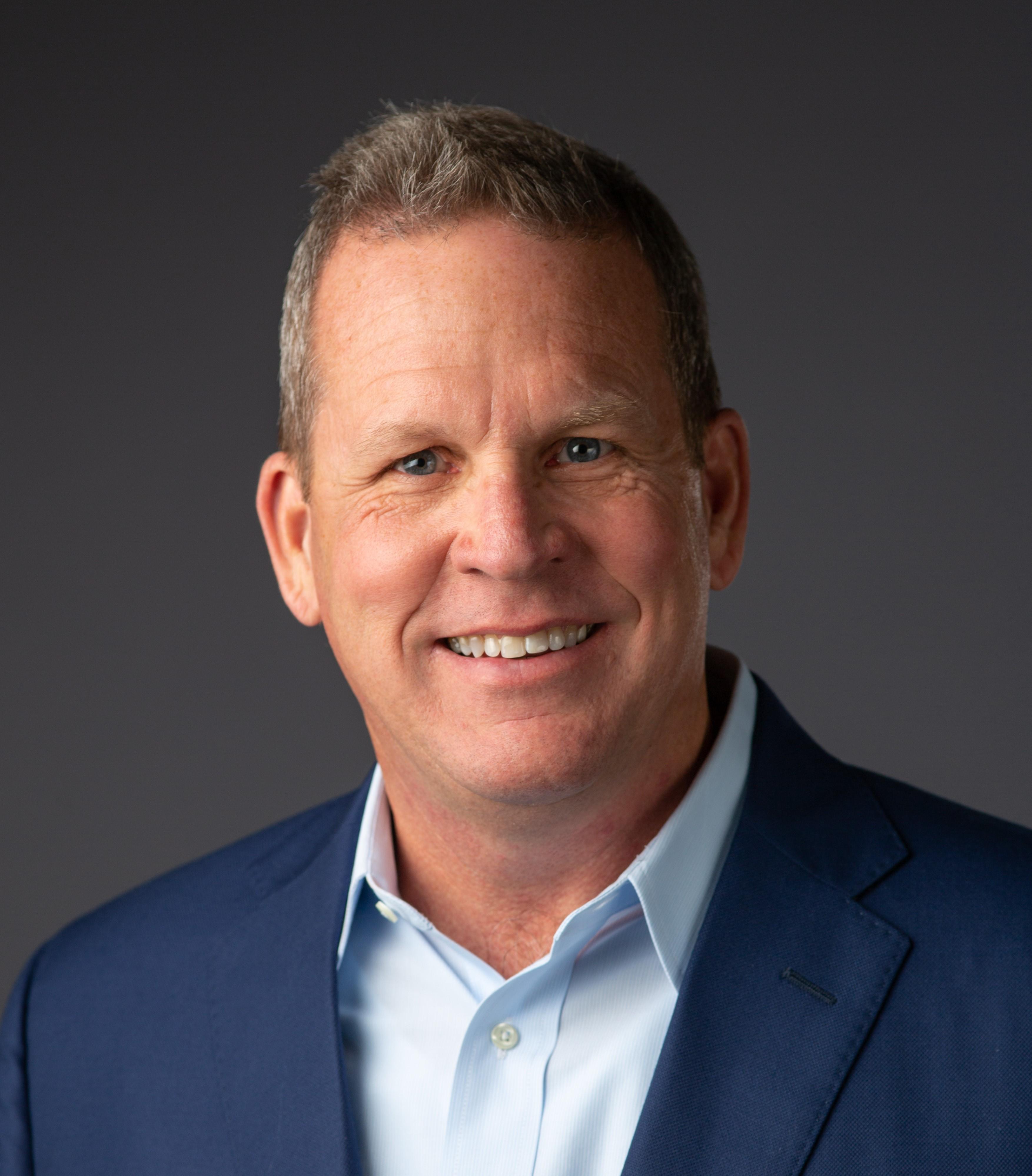 Thomas Walsh, CFA, financial advisor Cincinnati OH