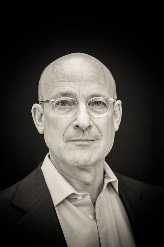 David Cantor, financial advisor Santa Fe NM