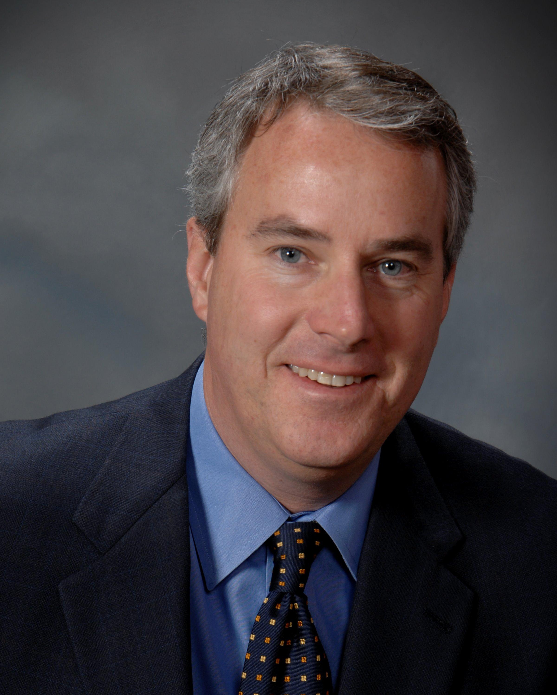 Daniel Roe, financial advisor Columbus OH
