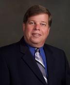 Michael Schwartz, financial advisor Jenkintown PA