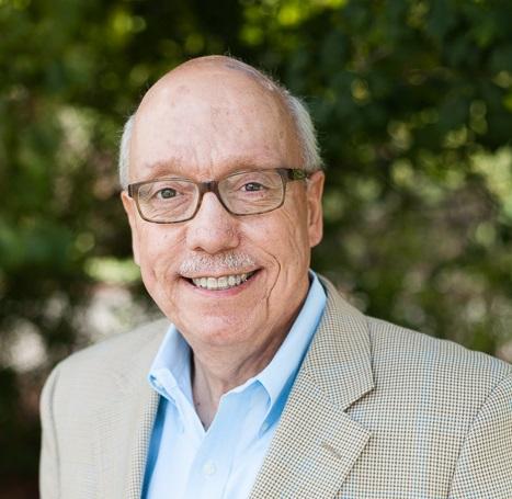 Robert Cochran, financial advisor Columbus OH