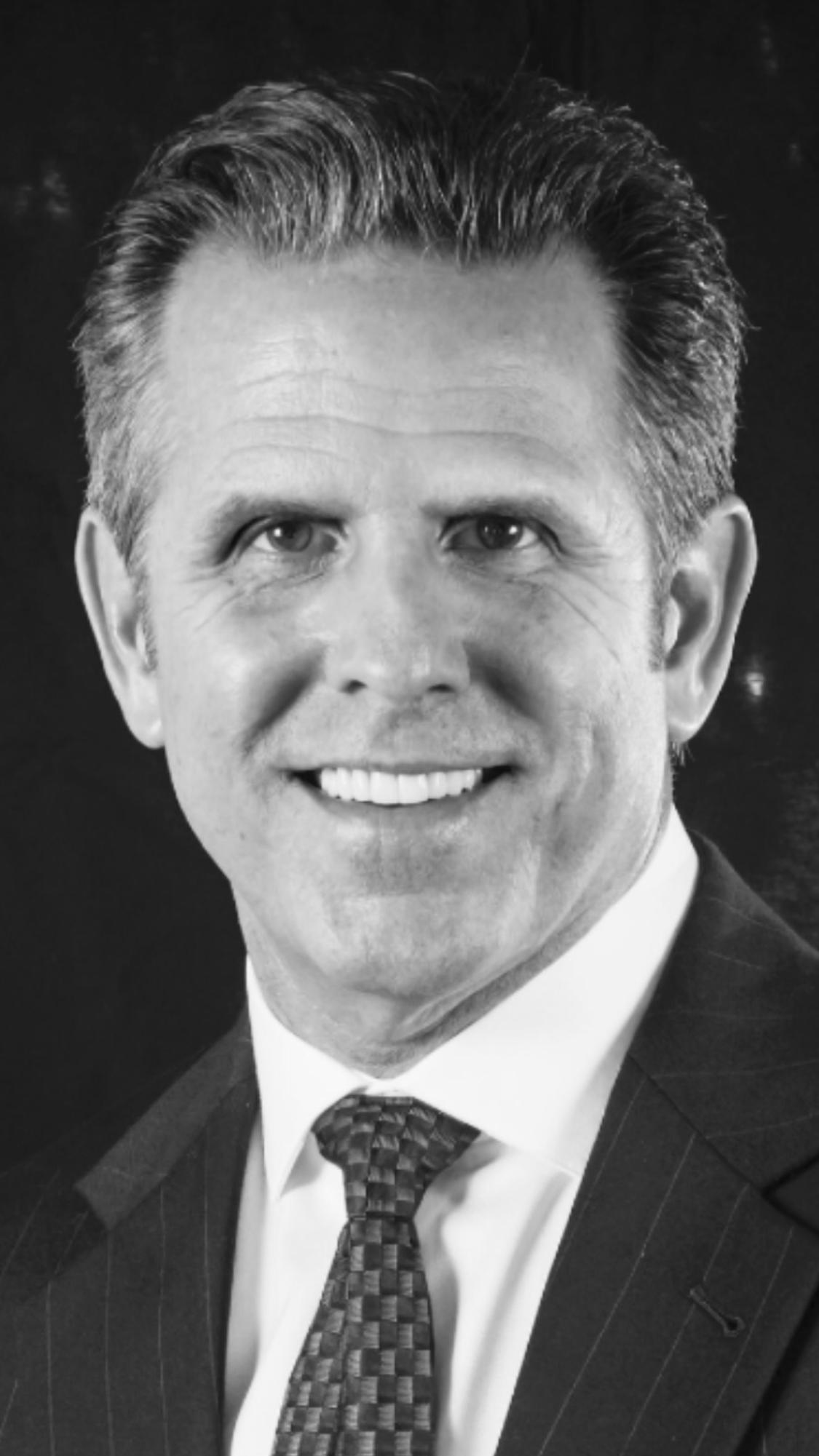 Paul Goldbach, financial advisor Plantation FL