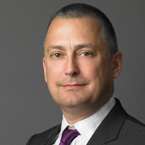 Christopher Pretsch, financial advisor Irwin PA