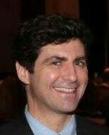 Scott Rhodes, financial advisor Seattle WA