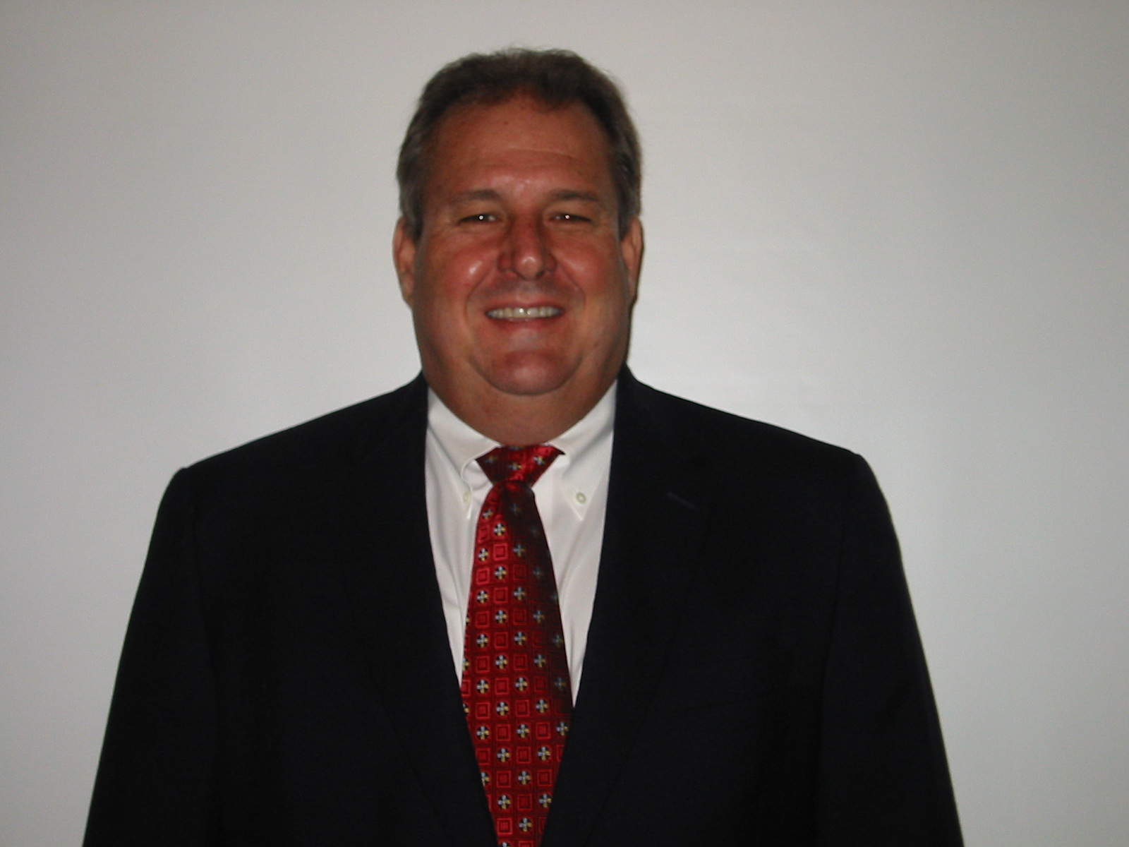 John Kellar, financial advisor Fort Lauderdale FL