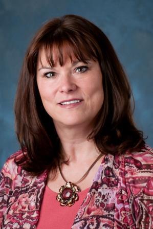 Sherry Hall, financial advisor Oro Valley AZ