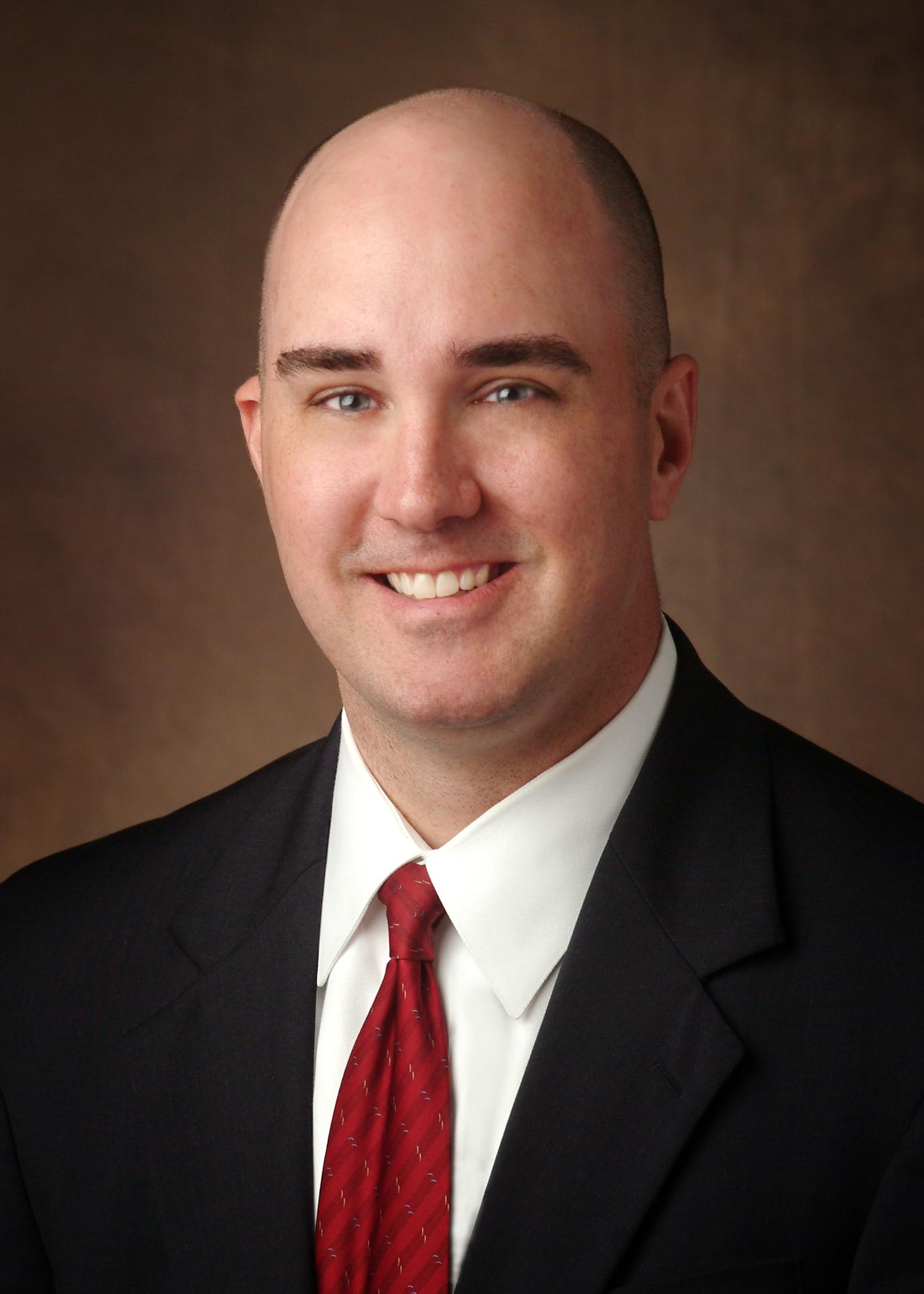 Charles West, financial advisor Cary NC