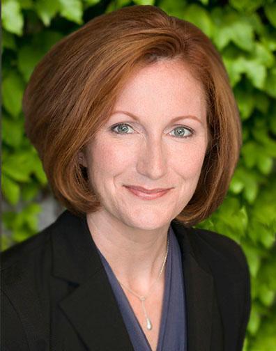 Kristie Cahill, CFP, financial advisor Cupertino CA
