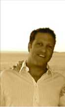 Thomas Brenner, financial advisor La Jolla CA