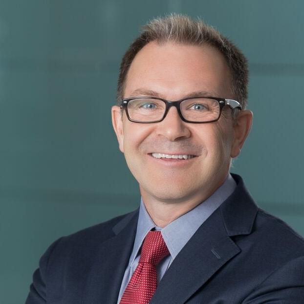 Robert Hrnicek, financial advisor Addison TX