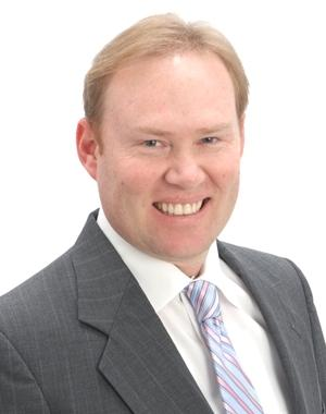 Bryn Henry, financial advisor Dallas TX