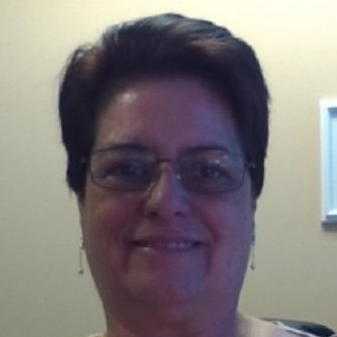 Gloria Cosentino, financial advisor Downers Grove IL