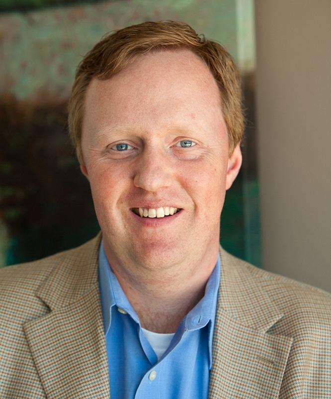 Shawn Meade, financial advisor Alpharetta GA