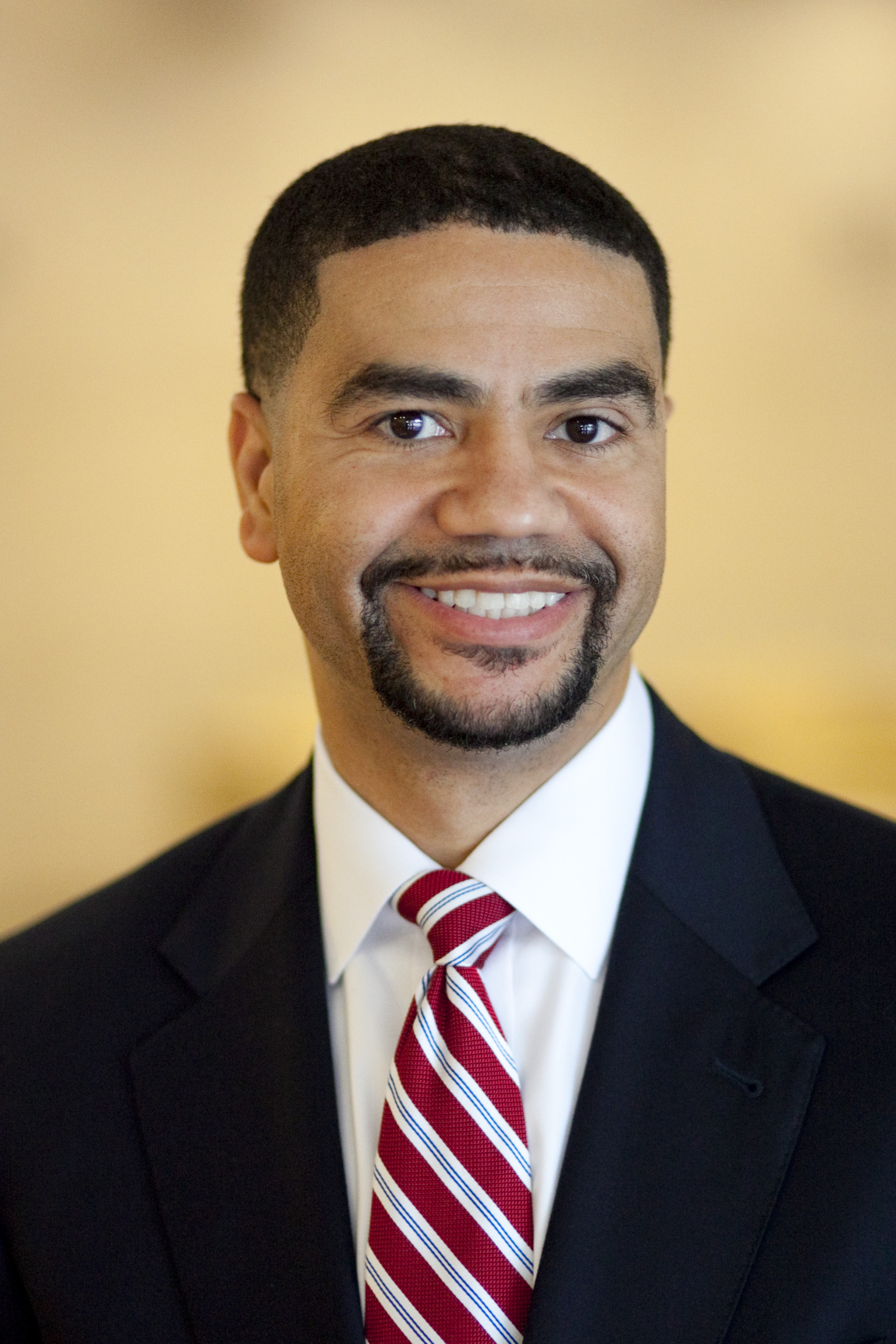 "Crawford ""Mickey"" Mc Gill, financial advisor Houston TX"