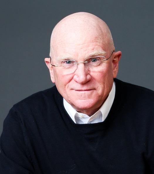 Richard Fleming, financial advisor Colorado Springs CO